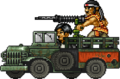 Soldiers Truck.png