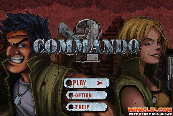 File:Commando 2 Game.jpg