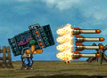 Commando 2 shooting the Pequeno-R25.png
