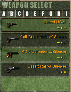 File:Weapon Category B.jpg