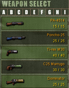 File:Weapon Category F.jpg