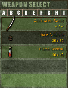 File:Weapon List A.jpg