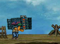 Commando 2 holding the Pequeno-R25.png