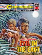 4779 convict commandos evil in the east