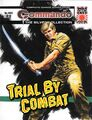 4922 trial by combat.jpg