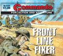 Front Line Fixer