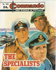 Issue 1962 cover