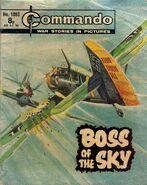1063 boss of the sky