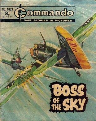 1976 cover