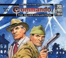 Killer Commando