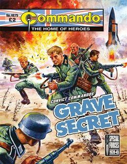 4675 grave secret