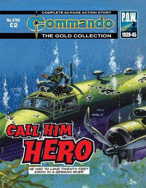 4792 call him hero