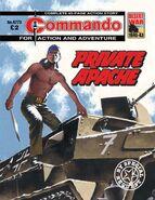 4773 private apache
