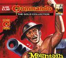 Mountain Gun