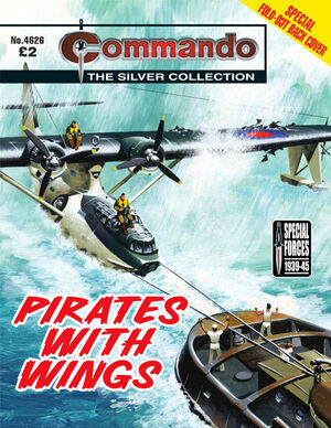 4626 pirates with wings