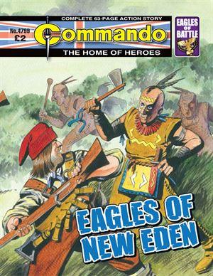 4799 eagles of new eden