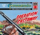 Operation Castaway
