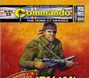 Italian Ambush