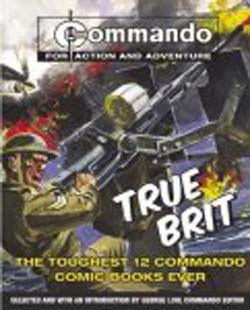 Commando-true-brit