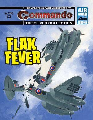 4790 flak fever