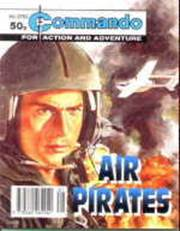 Issue 2753 Cover