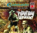 Phantom Sergeant