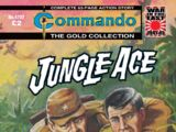 Jungle Ace