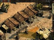 Screenshot mis6