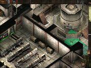 Screenshot mis9
