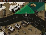 Screenshot mis1