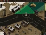 Commandos: Strike In Narrow Path