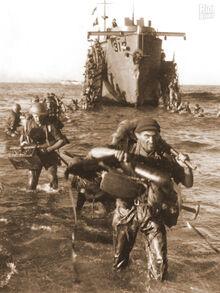 Artwork.commandos-2-men-of-courage.540x720.2001-05-18.106