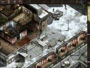 Screenshot mis4