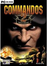 Commandos2Box