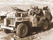 Artwork.commandos-2-men-of-courage.960x720.2001-05-18.88