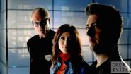 KGB Commercial - Meet the Team 2