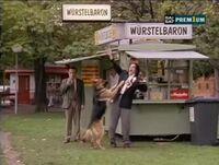 Wurstelbaron1