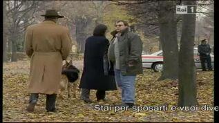 La donna nel parco7