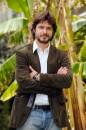 Ettore Bassi - Davide Rivera 2