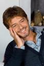 Ettore Bassi - Davide Rivera