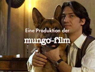 Mungo film