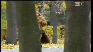 La donna nel parco1