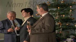 Regalo di Natale2