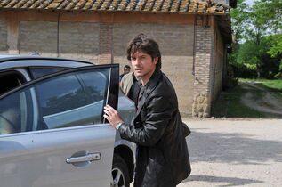 Ettore Bassi - Davide Rivera 3