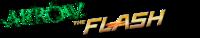Arrow The Flash Wiki