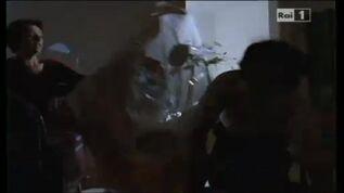 Morte in maschera5