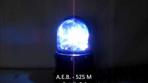 99-030 - A.E.B. - 525 M
