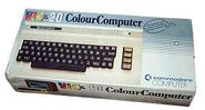 VIC20box