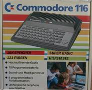 C116box