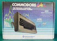 C64box